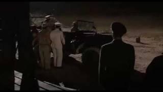 Generał. Zamach na Gibraltarze - Zwiastun kinowy