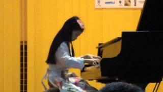 sabin dragoi - miniatura(piano)