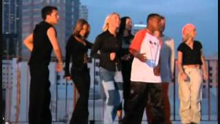 S Club 7 -27- All In Love Is Fair [T.V. Show Version]