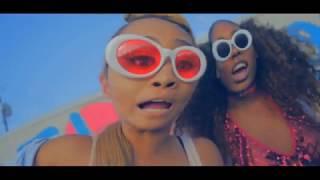 Asian Doll - Rockstar Crazy (Music Video) Shot By: @HalfpintFilmz