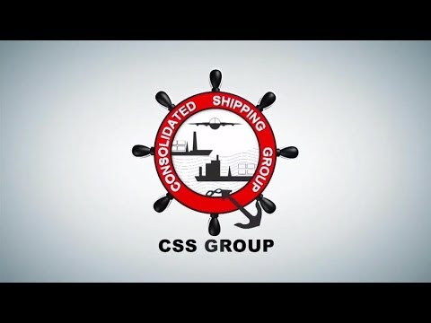 Consolidated Shipping Group (CSS) - 20 Years Of Excellence