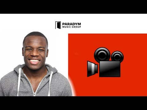 How To Have Rap Interviews - Vlad TV, XXL @CasiinoSmooth