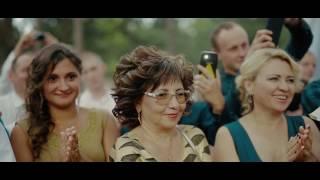 Свадьба Бенза Мозырь Benza wedding 2016 Mozyr