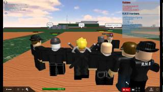 r.n.s ( roblox national security