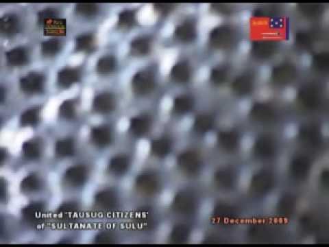 US-o-SC [United Sultanate of Sulu Citizens