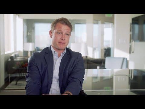 Commercial Real Estate Advisor | How I Got My Job & Where I'm Going | Part 2 | Khan Academy
