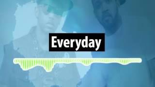 fabolous x lloyd banks type beat   everyday   hip hop instrumental   rap beat