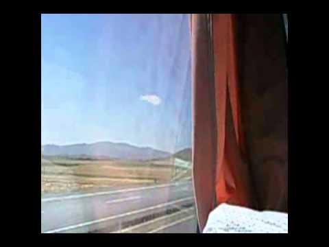 maNga-Yalan 1- Bir Uzun Yol Hikayesi.mp4