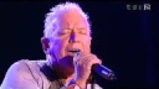 Eric Burdon - Sky Pilot (Live at Lugano, 2006)