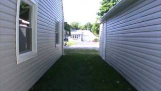 Popular Videos - Levittown & Home