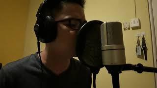 Junius Caole - Sin Nakit Ka (Bolinao Song)