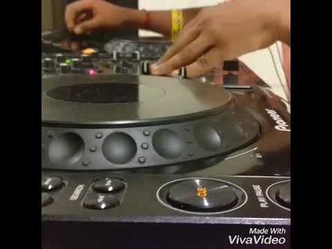 Je Hun Tu Hi Badal Gaya Dj Nilesh Mix