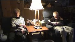 Home Health Care in Lincoln, AR | Senior Care