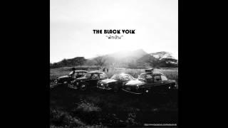 พักบ้าง - เพลงประกอบรายการTHE BLACK VOLK [Audio]