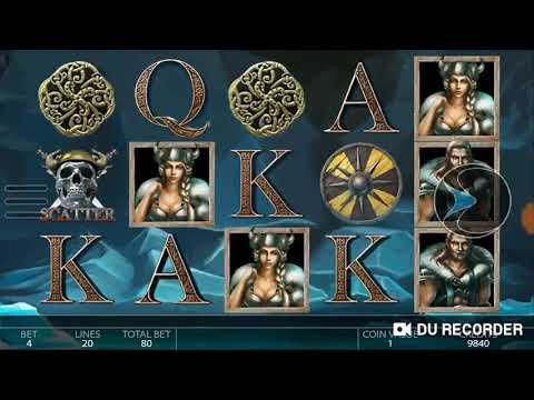 Разнес казино в слот викинги эндорфина ССЫЛКИ В ОПИСАНИЕ НИЖЕ