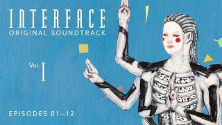 Baixar Interface Original Soundtrack | Vol. I
