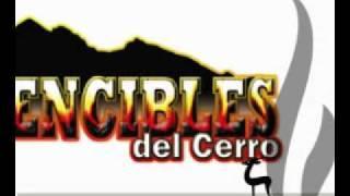 invencibles del cerro el toque de la hydro REGISTRATE EN WWW.PEGASUSRECORDSINC.COM Y GANA PREMIOS.