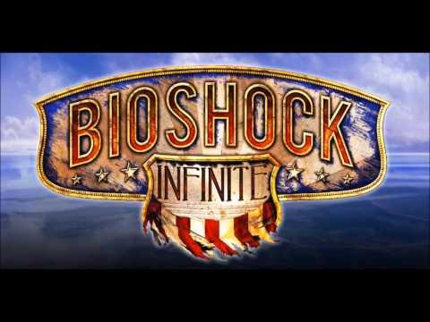 Bioshock Infinite  FULL Trailer Song  TV Commercial Song - Nico Vega:  Beast of America