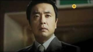 Video [Preview ep 1] Miss. Ripley (미스 리플리) - Korean Drama 2011 download MP3, 3GP, MP4, WEBM, AVI, FLV Juli 2018