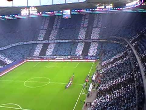 Hsv Bremen