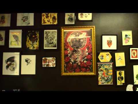 4721 Yuka Documentary film