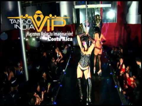 Download Comercial Tango India VIP.wmv