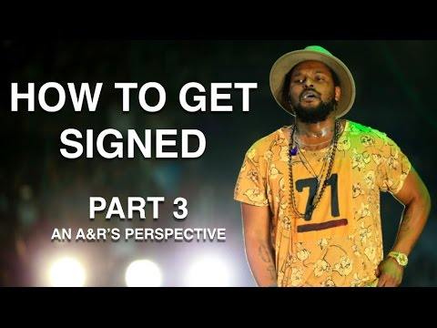 how to get a record deal Getting a record label to pay attention to you is difficult what do record labels  looking for artists really want how do major labels find new.