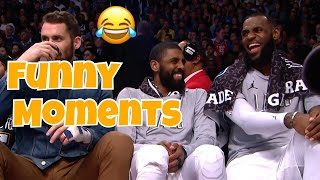 Best NBA All Star Game MomentsMemories of East Vs West (1986-2018)