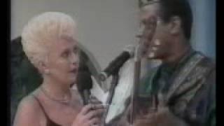 Mestre Robson Miguel - Programa de TV com Ana Maria Braga