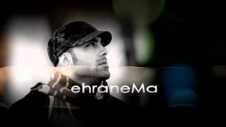 Ehranema - Halit Nist (Siah Cheshmoon)