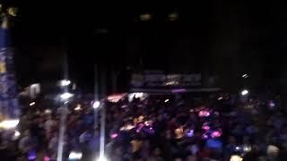 Download Video BOBOTOH BADUY BANTEN (2th Anniversary) peccaaah meriah banget MP3 3GP MP4
