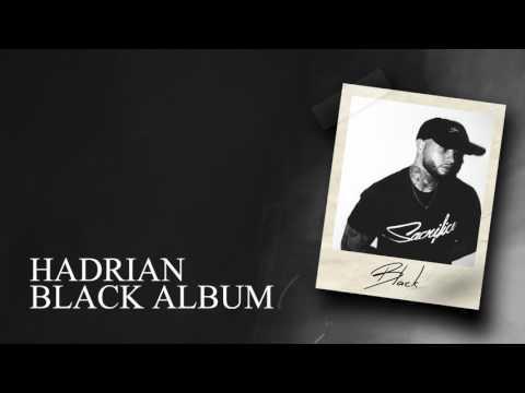 Hadrian - Humildad [Black Album]