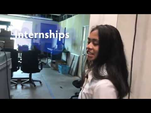 Youth Opportunities at the City of Gresham