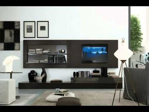 Home theater ideas living room youtube for Living room home theater ideas