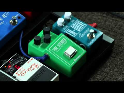 Pedalboard Tips 8 Are Expensive Guitar Patch Cables
