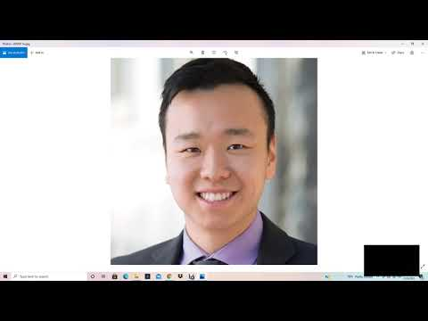 Kenny Xu Racism