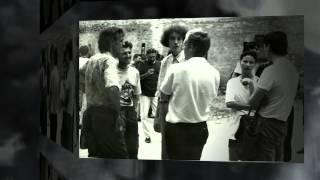 Документальный Фильм о Киевской Рок Музыке 1985-1996 Trailer 2
