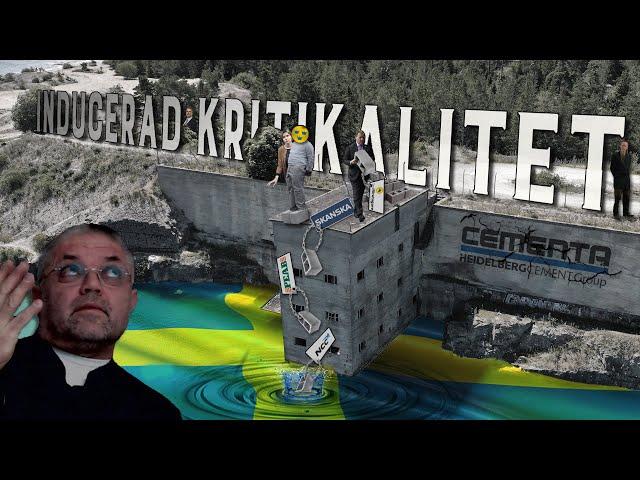 Kalk brott - Conny Grewe Carl Norberg 2021-09-03