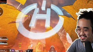 World's Edge is getting changed again!! New Event coming soon? (Apex Legends)