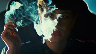 Johnny Jewel - Windswept (Blade Runner)