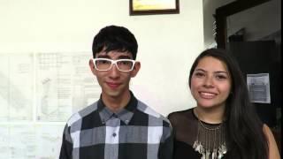 #YoImpactoAlMundo Colegio Mayor de Antioquia 2