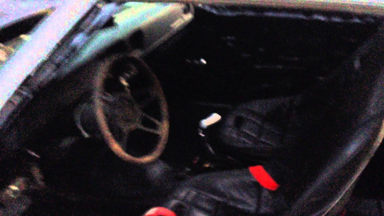 1972 big block Buick Skylark for sale $3500