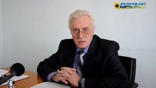 видео Уряд вніс суттєві зміни при нарахуванні субсидій