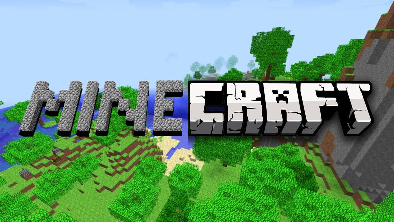 The Evolution of Minecraft | History of Minecraft (Pre ...