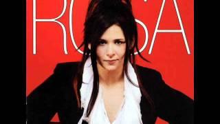 Rosa López ~ I Say a Little Prayer for You