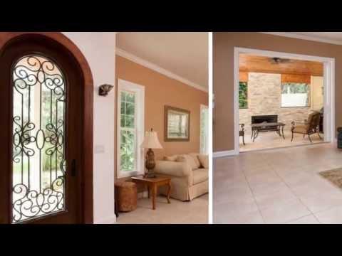 Open House Castaway Cove Vero Beach FL - August 3