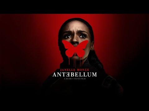 Antebellum v.f.