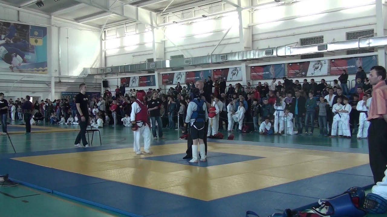 Казачий рукопашный бой видео фото 622-820