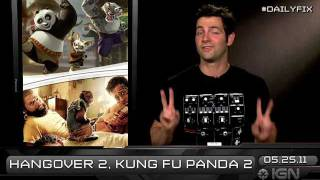 Minecraft on PlayStation Phone & New Black Ops Bundle - IGN Daily Fix, 5.25.11