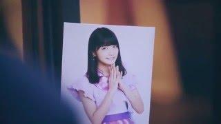 14th Single Preview PV Bonus 乃木坂46 深川麻衣 『ペンギンカフェ』